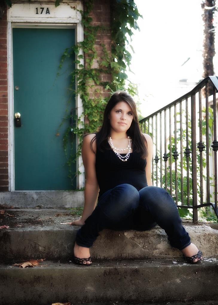 Lauren_blog (1)