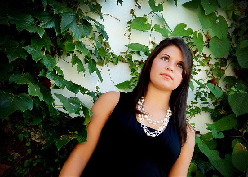 Lauren_blog