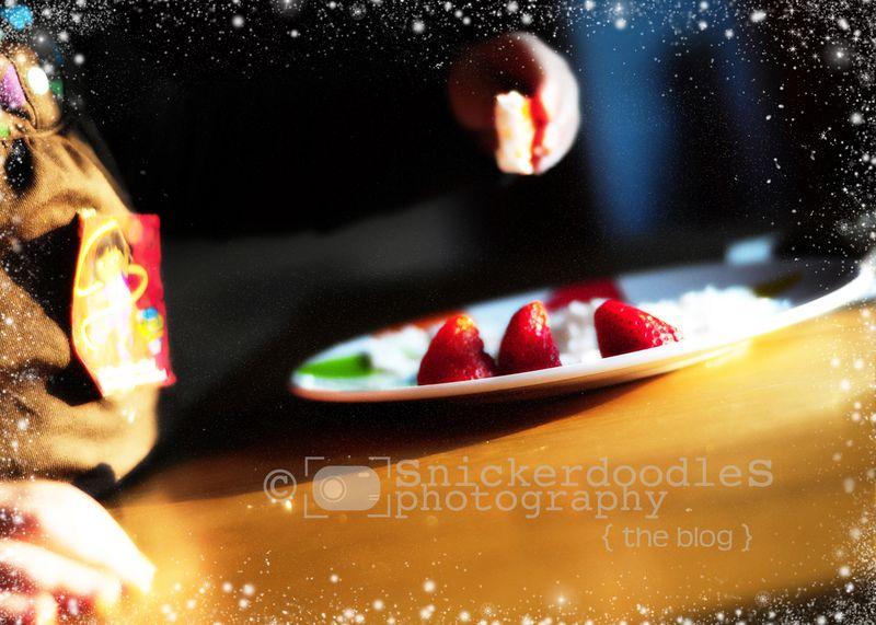 Strawberries_blog (2)