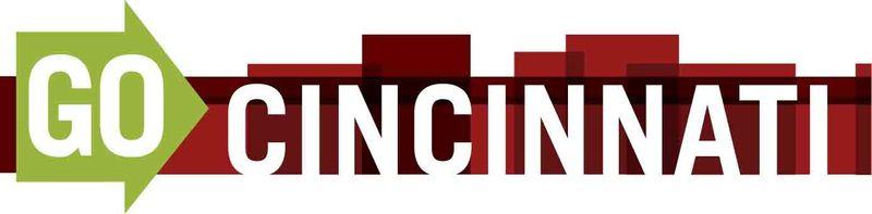 GO_Cin_Logo01