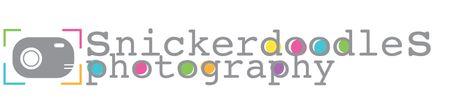 Final_Logo_web